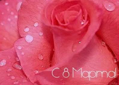 C8mmarrta